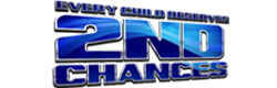 2nd Chances Logo